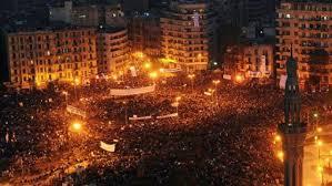 Primavera_egipto